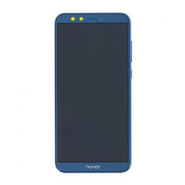 Honor 9 Lite LCD Display +...