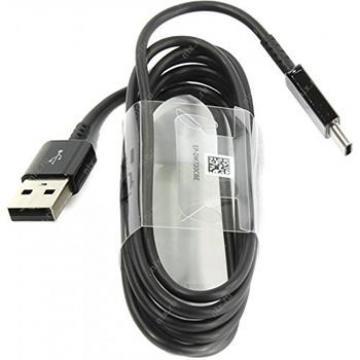 EP-DW720CBE Samsung Type-C...