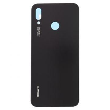 Huawei P20 Lite Kryt...