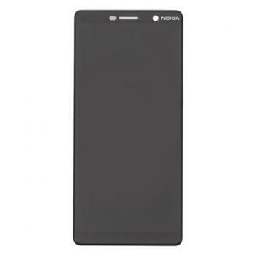 Nokia 7 Plus Dotyková Deska...