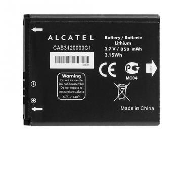 Alcatel 2040D,2005D,710...