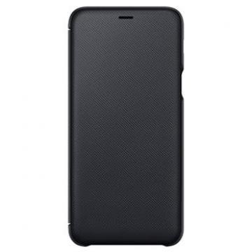 EF-WA605CBE Samsung Flip...