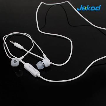 Jekod sluchátka JDR-01
