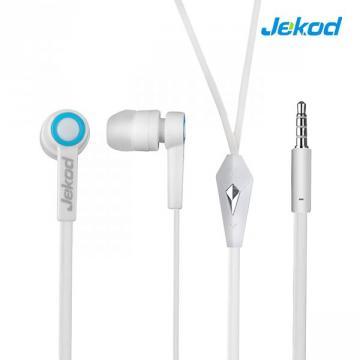 Jekod sluchátka JDR-04