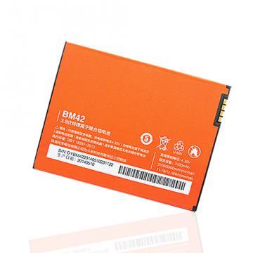 Xiaomi BM42 baterie