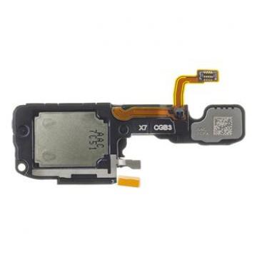Huawei Mate 10 Pro...