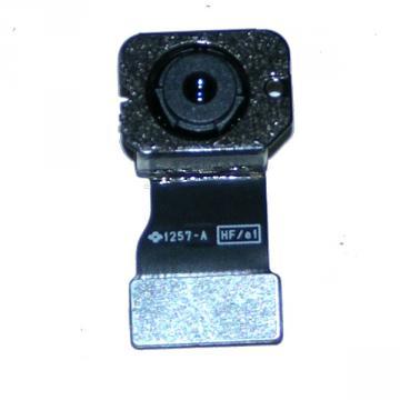 OEM zadní kamera pro ipad...