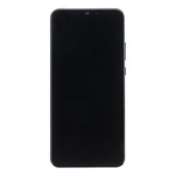 Huawei Nova 3 LCD Display +...