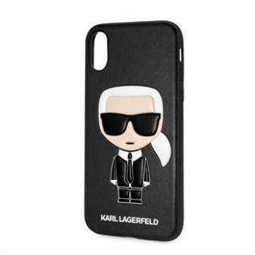 KLHCPXIKPUBK Karl Lagerfeld...