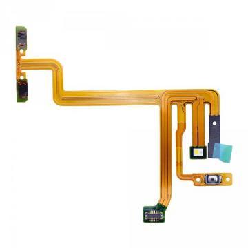 OEM power flex pro ipod...