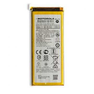 JT40 Motorola Baterie...