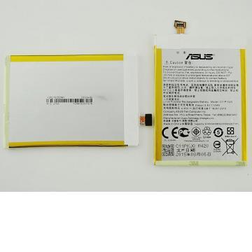 Asus Zenfone 6 baterie