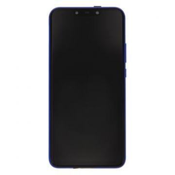 Huawei Nova 3i LCD Display...