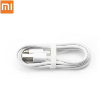 Xiaomi Original microUSB...