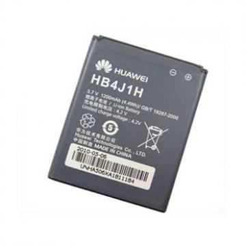 Huawei HB4J1H baterie