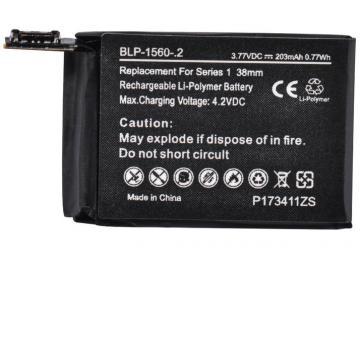Apple Watch 1 / 38mm baterie