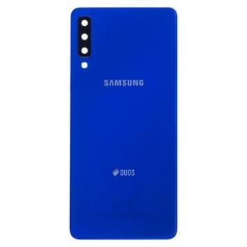 Samsung A750 Galaxy A7 2018...