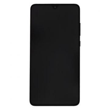 Huawei Mate 20 LCD Display...