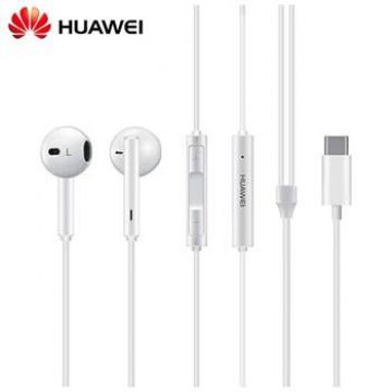 Huawei CM33 Type C Stereo...