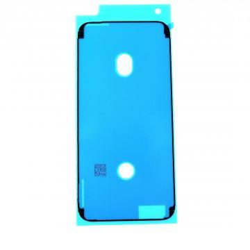 iphone 6s lepící páska černá