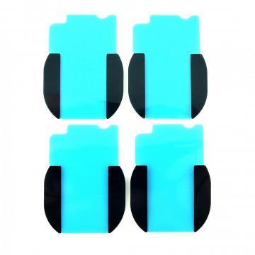 iphone 6s lepící páska pro...