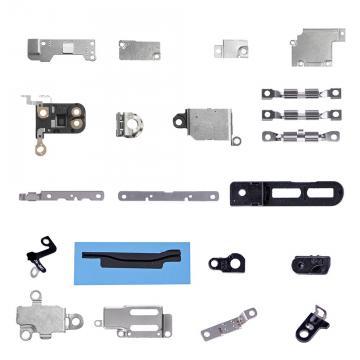 iphone 6s vnitřní díly SET