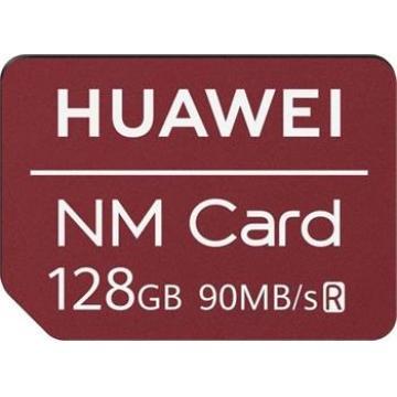 Huawei Original Nano...