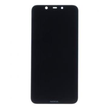 Nokia 8.1 Dotyková Deska +...