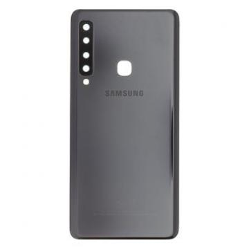 Samsung A920 Galaxy A9 2018...