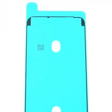 iphone 6s plus lepící páska...