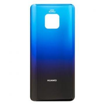 Huawei  Mate 20 Pro Kryt...