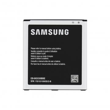 Samsung EB-BG530BBE baterie