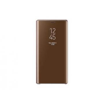 EF-ZN960CAE Samsung Clear...