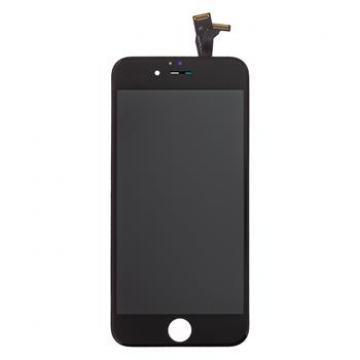 iPhone 6 LCD Display +...