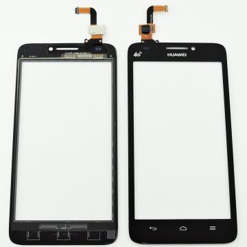 Huawei G620 dotyk černý