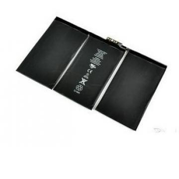 iPad 2 baterie OEM