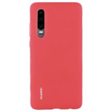 Huawei Original Silicone...