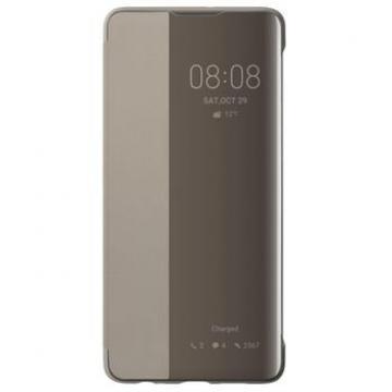Huawei Original S-View...