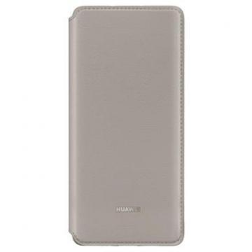 Huawei Original Wallet...