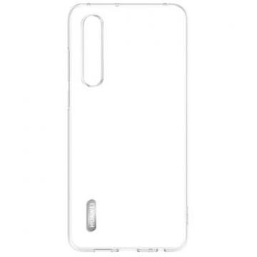 Huawei Original Clear...