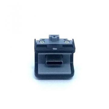 Samsung Type-C Adapter pro...