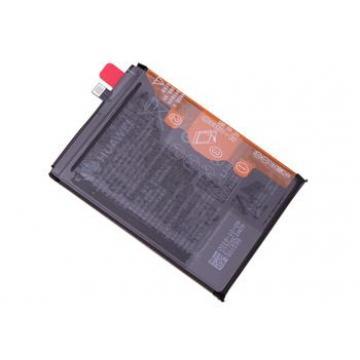 HB396286ECW Huawei Baterie...