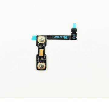 Asus Zenfone 2 LASER flex...