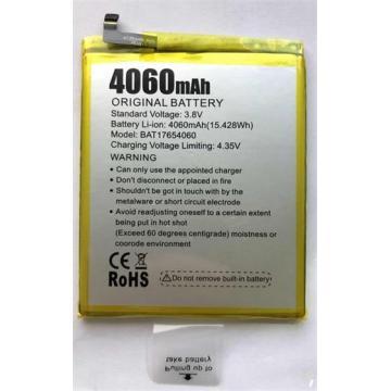 Doogee Baterie 4060mAh pro...