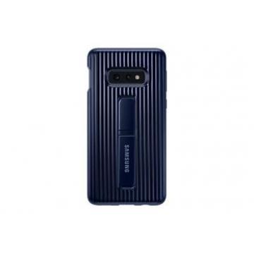 EF-RG970CLE Samsung...