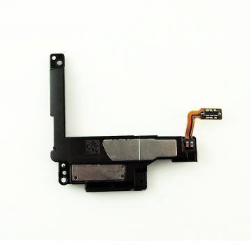 Huawei Mate 8 zvonek