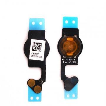 OEM membrána pro iphone 5