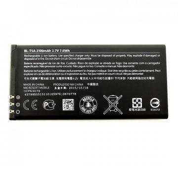 Microsoft BL-T5A baterie