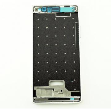 Huawei P9 Lite přední /...