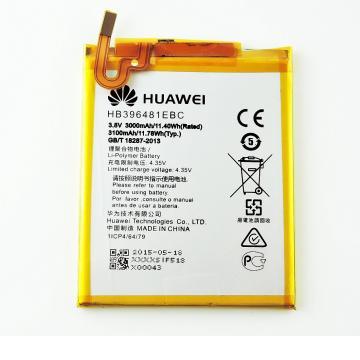 Honor 5X,Huawei G8,GX8,G7...